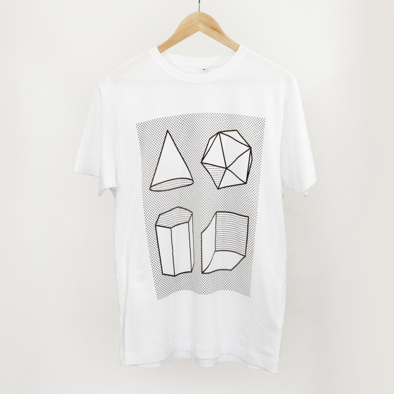shapes-white-01@2x